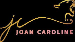 Joan Caroline